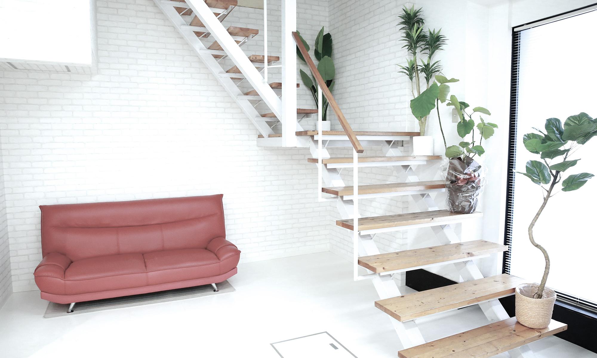 岡山市レンタル撮影スタジオ|スタジオMCO